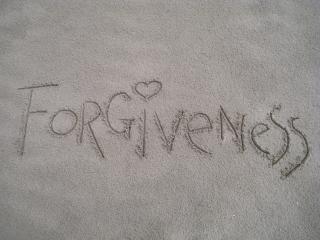 Forgiveness-1767432_960_720
