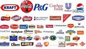Consumerbrands