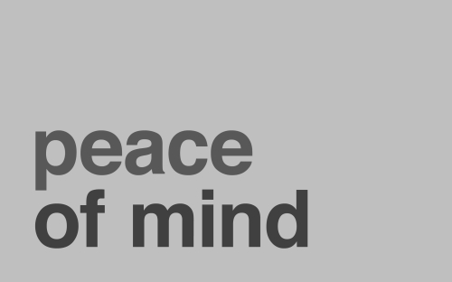 Peace_of_mind-wide