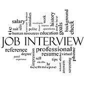 Jobinterview