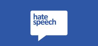 Hatespeechapril