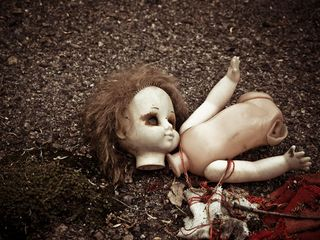 Broken-doll-chenobyl1