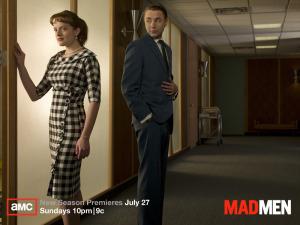Mad-men-2