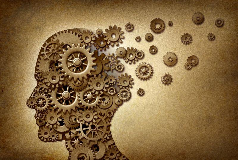 Mental-illness-art-a3ce9bb6a9a7cdbc1
