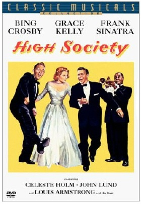 High_society_movie_dvd2