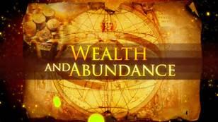 Wealthandabundance