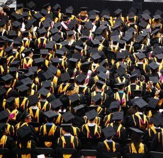 Law-school-grads