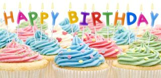 Birthday_freebies