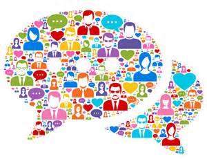 Networkinggraphic
