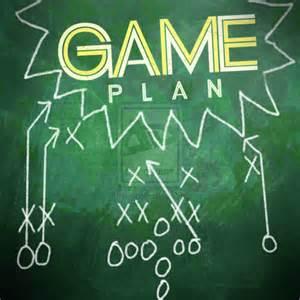 Sportsgameplan