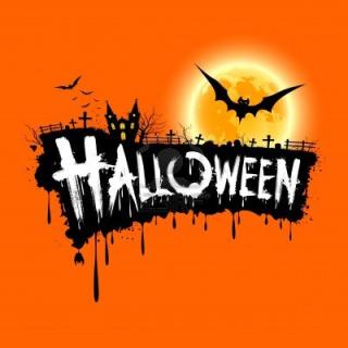 Happy-Halloween3