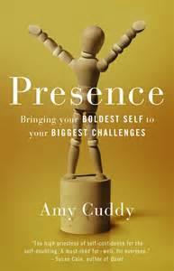 Presencebook