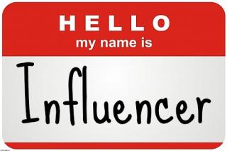 Influencer_badge1