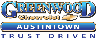 Greenwoodchevrolet