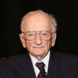 Benferencz