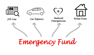 Emergency-fund-1024x602