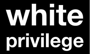 Whiteprivilee