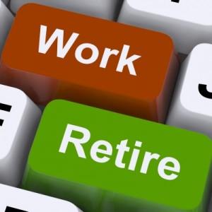 Work-retire-300x300