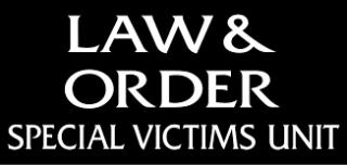 Law&orderSVU