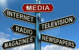Mediabusiness