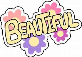 Beautfiful