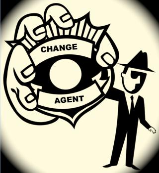 Changeagent_sm