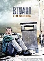 Stuartalifebackwards