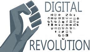Digitalrevolution