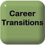Careertransition