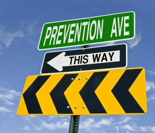 Prevention-Ave
