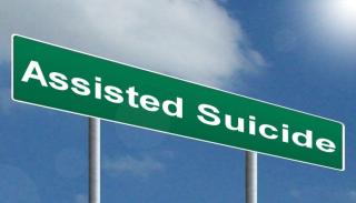 Assistedsuicide