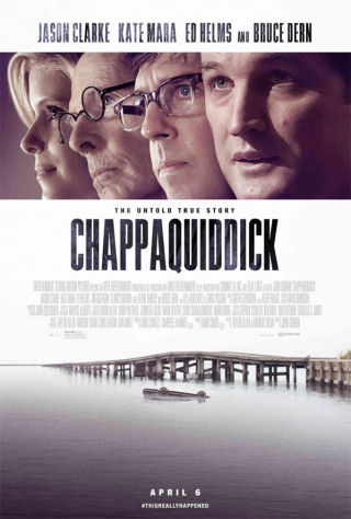 ChappaquiddickPoster2newbig59902