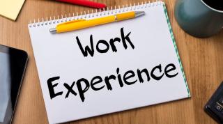Workexperienceimage-800x445