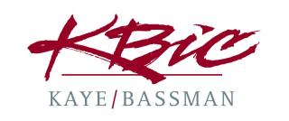 Kayebassman