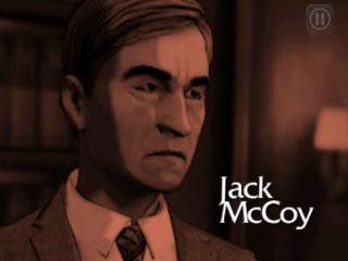 Jackmccoy2
