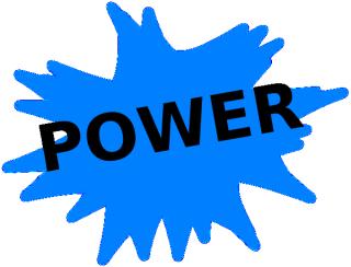 Power-hi