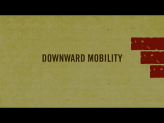Downwardmobility