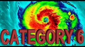 Category6hurricane