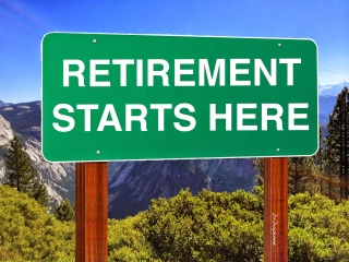 Retirement2014