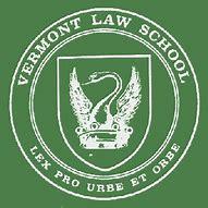 Vermontlawschool