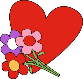Valentines-day-clip-art-8