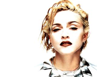 Madonna-madonna-1262437_1280_1024