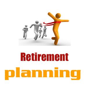Retirementplanning
