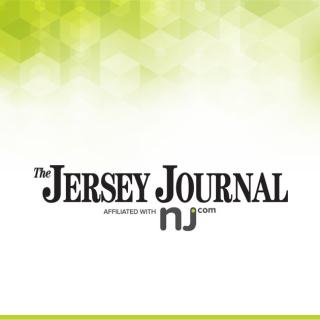 Jerseyjournal
