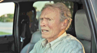 The-mule-clint-eastwood_large