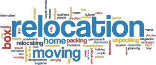Relocation-words-fhd