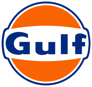 Gulf_oil_vetoil