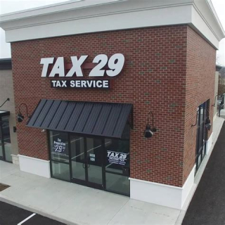 Tax29