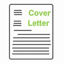 Coverlettericon