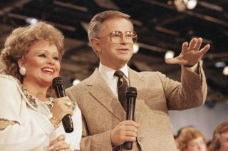 Jim-tammy-faye-bakker-1986